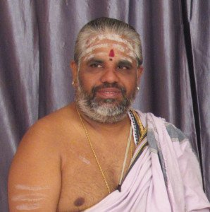 iyer for ganapthi homam in chennai